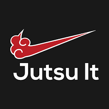 Cesco dos Jutsu's avatar