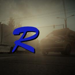 Racyen's avatar