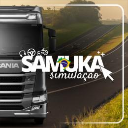 Samuka [BR-GO]