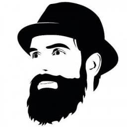MattR's avatar