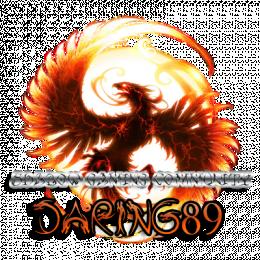 daring89's avatar