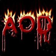 -AOD-'s avatar