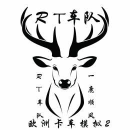[RT]-Team*Ruthless