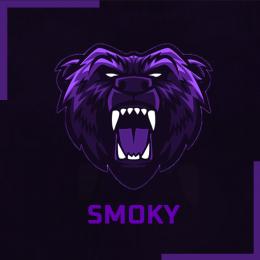 Smoky's avatar
