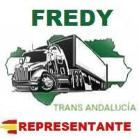 fredy-65(ESP)