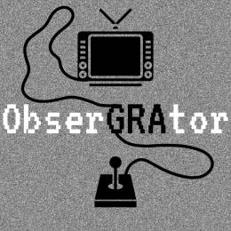 ObserGRAtor