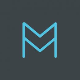 Moh_'s avatar