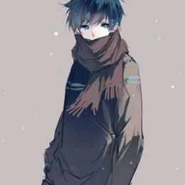 Chrismoph's avatar