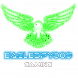 eaglespy009 - Twitch's avatar