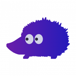 HérissonMan's avatar