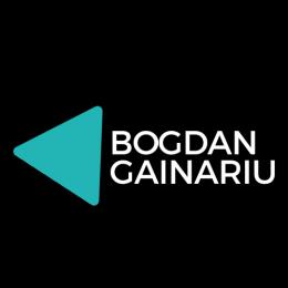 Bogdan068