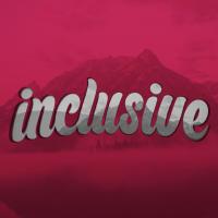 Inclusive_