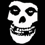 ToxicMisfit's avatar