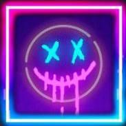 _Redbeard!'s avatar