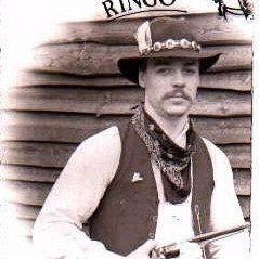 ringo1269's avatar