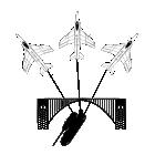 ismaelviac's avatar