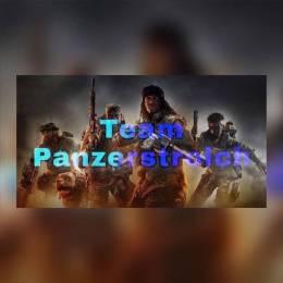 [SL] Team_Panzerstrolch's avatar