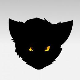 [ CST ] Marty's avatar