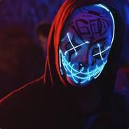 Owen.'s avatar