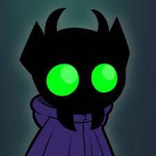 Lomas94's avatar