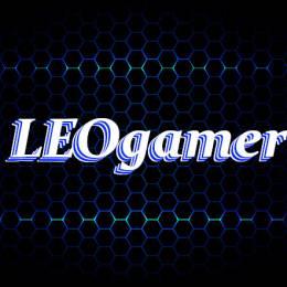 -LEOgamer-