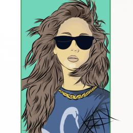 Nic L.'s avatar