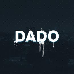 DadoJ