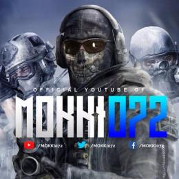 mokki072's avatar