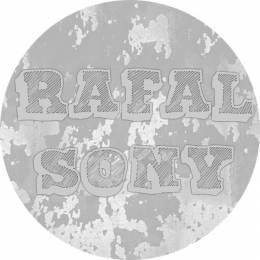 rafalsony's avatar