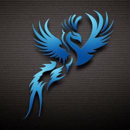 Syntackz's avatar