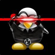 ManiacK112's avatar