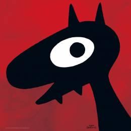 Samoboleon's avatar