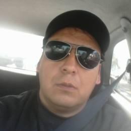 Coolstream's avatar