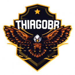 ThiagoBR_'s avatar