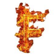 Flaming.'s avatar