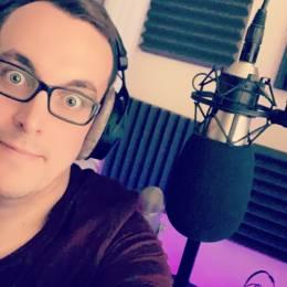 EHHVTC Founder I RadioJay