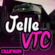 JELLE VTC - ELT39 - Owner