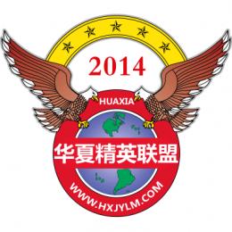 HuyaVTC-XiaoLong