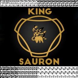King_Sauron