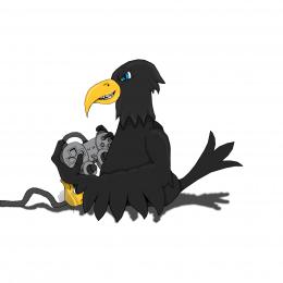 LedMetallica's avatar