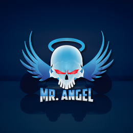 MrAngel's avatar