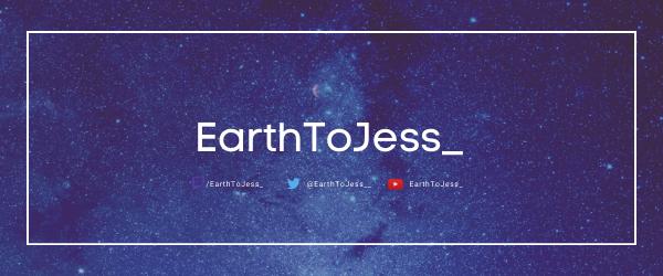 EarthToJess_'s Image