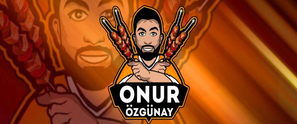 OnurOzgunay's Image