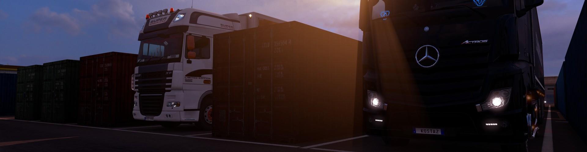 TruckersMP%20Giveaways.1494868241.jpg