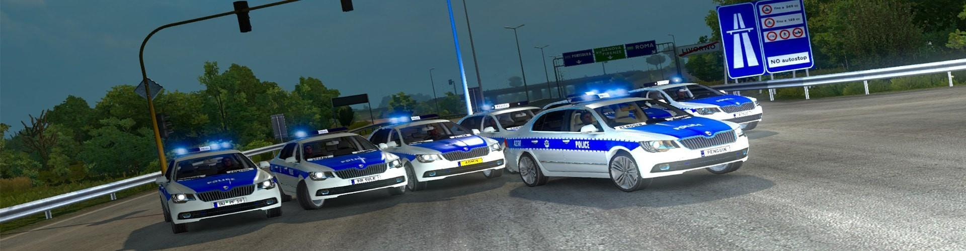TruckersMP%20Real%20Operations%20V3.1517