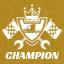 Racing Champion
