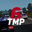 TMP6 Social Media Challenge