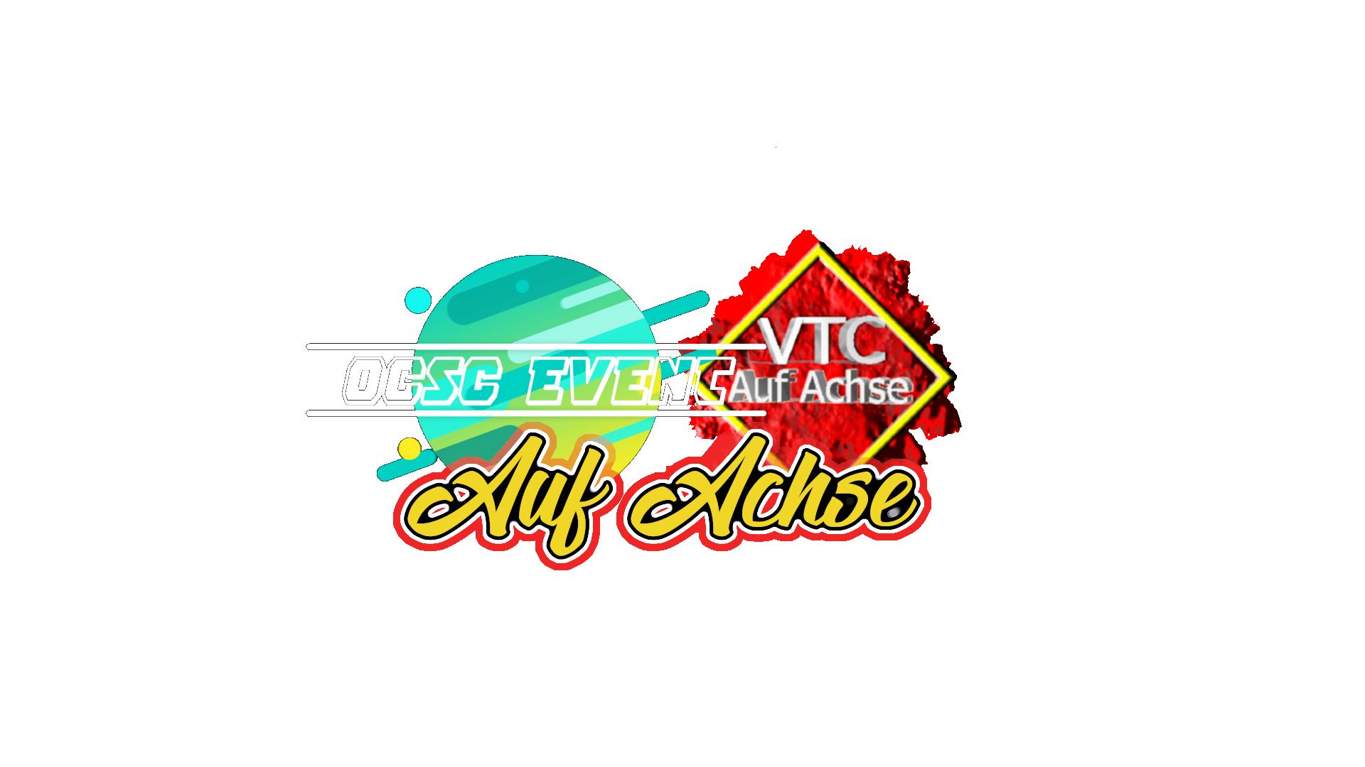 🚚🚛VTC AA | Celebrate VTC`s Year 🚚🚛