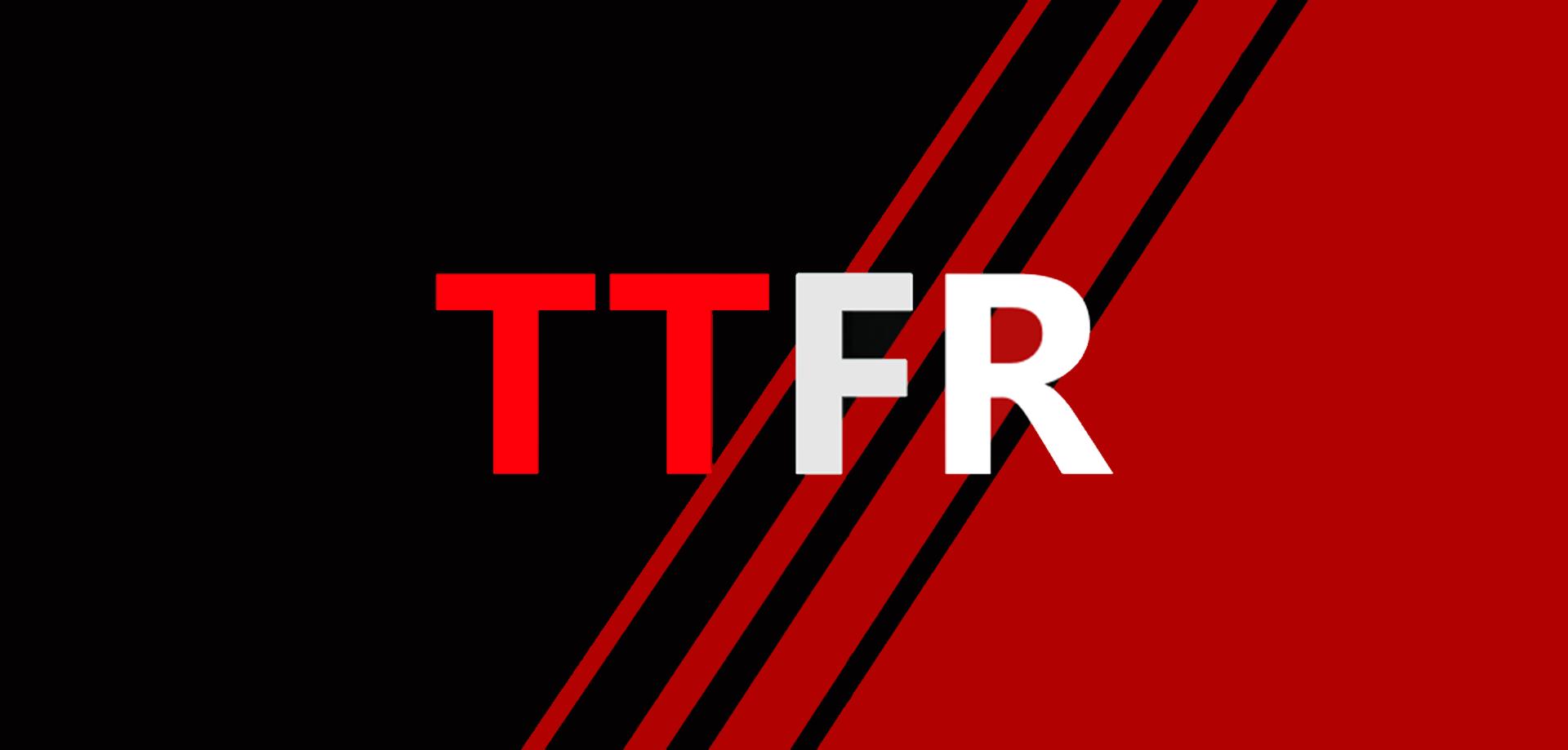 CONVOI TTFR