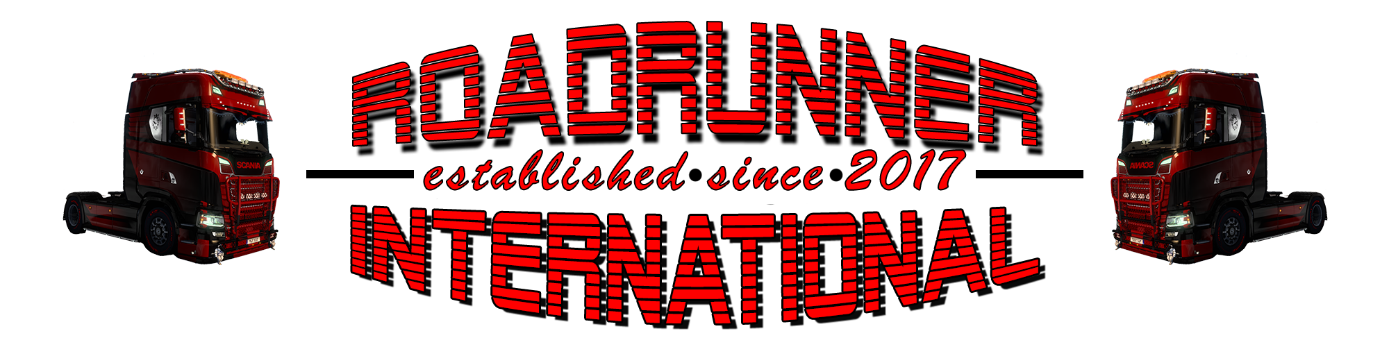 Monatliche | ROADRUNNER International